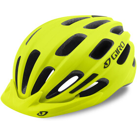 Giro Register MIPS Cykelhjälm gul